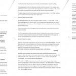 Dec 13 2011 Regular Meeting Minutes