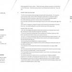 June 28 2011 Regular Meeting Minutes