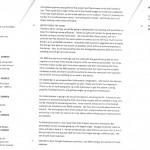 Sept 13 2011 Regular Meeting Minutes